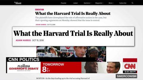 Harvard discrimination case could end affirmative action_00000000.jpg