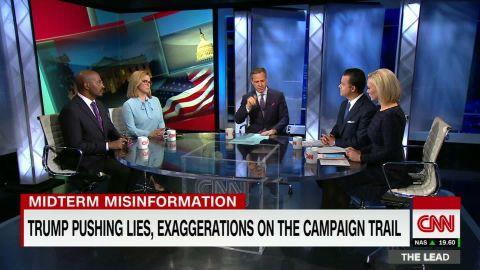 Lead Panel 1 Trump Live Jake Tapper_00000614.jpg