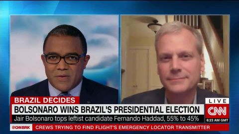 exp Far right candidate wins Brazil election_00002001.jpg