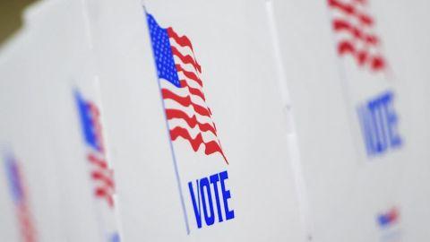 voting online us america orig _00000000.jpg