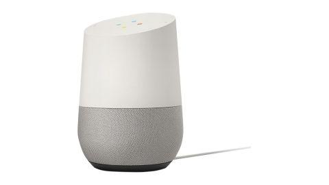 "<a href=""http://goto.target.com/c/1442537/81938/2092?subId1=1216zodiac&u=https%3A%2F%2Fwww.target.com%2Fp%2Fgoogle-home-smart-speaker-with-google-assistant%2F-%2FA-51513049"" target=""_blank"" target=""_blank""><strong>Google Home Smart Speaker ($69.99, originally $99; target.com)  </strong></a>"