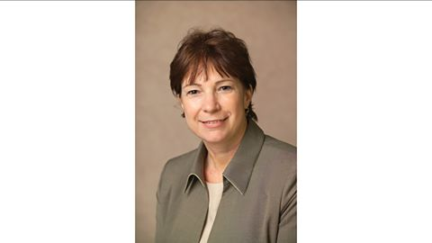 Dr. Nancy Van Vessem was chief medical director for Florida's Capital Health Plan.