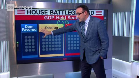 the point house democrats could take majority orig bw _00001123.jpg