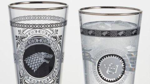 "<strong>'Game of Thrones' Stark Pub Glasses Set of 2 ($19.99; </strong><a href=""http://www.anrdoezrs.net/links/8314883/type/dlg/sid/1218tvgifts/https://www.worldmarket.com/category/dining/drinkware/beer-glasses.do?template=PLA&plfsku=549483&mrkgcl=660&mrkgadid=3282585862&camp=ppc%3AGoogle%3APLA%2BMerkle_Shopping_PLA%7CKitchen_%26_Tabletop%2BBarware&product_id=549483&adpos=1o8&creative=260704782944&device=c&matchtype=&network=g&gclid=CjwKCAjwpeXeBRA6EiwAyoJPKrz0X0JerTEJNzBz0AJLtQfRAHwA1dp7xETFWUuAY9uLw7iLoodOcBoCW-0QAvD_B"" target=""_blank"" target=""_blank""><strong>worldmarket.com</strong></a>)"
