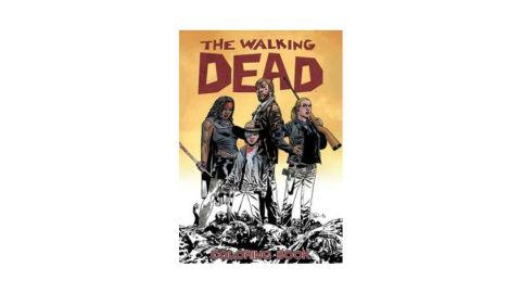 "<strong>'The Walking Dead' Coloring Book ($6.55; </strong><a href=""http://www.anrdoezrs.net/links/8314883/type/dlg/sid/1218tvgifts/https://www.barnesandnoble.com/p/the-walking-dead-coloring-book-robert-kirkman/1123282706/2674699608175?st=PLA&sid=BNB_DRS_Marketplace+Shopping+Books_00000000&2sid=Google_&sourceId=PLGoP3038&k_clickid=3x3038&gclid=EAIaIQobChMIiYnsjsPD1wIVhrjACh0e-Q6KEAQYASABEgIx8fD_BwE"" target=""_blank"" target=""_blank""><strong>barnesandnoble.com</strong></a><strong>)</strong><br />"