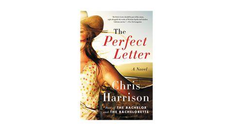 "<strong>'The Perfect Letter' by Chris Harrison ($4.98; </strong><a href=""http://www.anrdoezrs.net/links/8314883/type/dlg/sid/1218tvgifts/https://www.barnesandnoble.com/w/the-perfect-letter-chris-harrison/1119908781?st=AFF&SID=Barnes+%26+Noble+-+Top+100%3A+Book+Bestsellers&2sid=Skimlinks_7682639_NA&sourceId=AFFSkimlinks&cjevent=55e9e7bddd4d11e881c900400a24060b&dpid=tekz25v83"" target=""_blank"" target=""_blank""><strong>barnesandnoble.com</strong></a><strong>)</strong>"