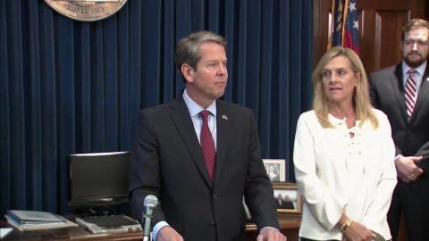 brian kemp resigns as secretary of state sot vpx_00000217.jpg