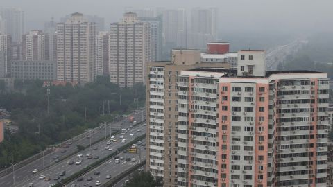Chinese officials have struggled to rein in skyrocketing prices in cities like Beijing.