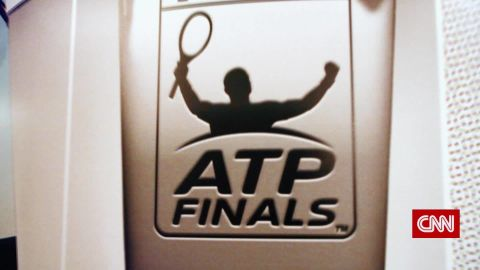 ATP Finals Preview SPT_00002109.jpg