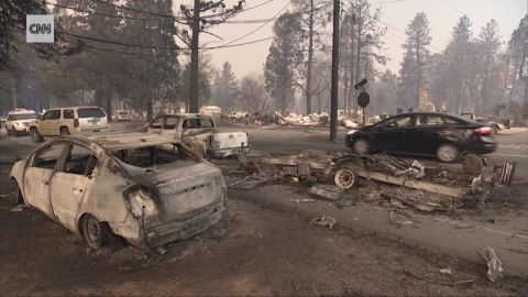california wildfires aftermath residents mh orig_00012028.jpg