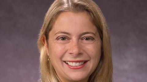 Laura Beers