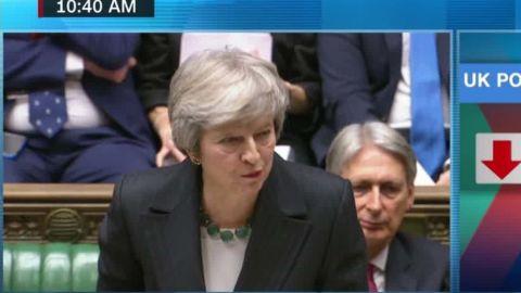 Theresa May Brexit draft agreement parliament address vpx_00011416.jpg