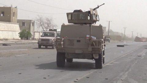 houthis ready for yemen ceasefire kiley lkl vpx _00001515.jpg