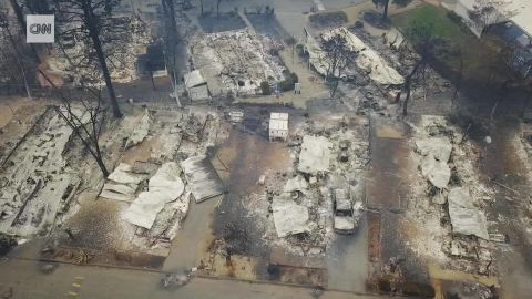 california wildfire aftermath drone mh orig_00000000.jpg