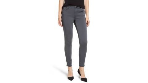 """<strong>Wit and Wisdom Ab-Solution Ankle Skinny Pants ($44.90, originally $68; </strong><a href=""""https://click.linksynergy.com/deeplink?id=Fr/49/7rhGg&mid=1237&u1=1118nordstombf&murl=https%3A%2F%2Fshop.nordstrom.com%2Fs%2Fwit-and-wisdom-ab-solution-ankle-skinny-pants-nordstrom-exclusive-regular-petite%2F4961484%3Forigin%3Dcategory-personalizedsort%26breadcrumb%3DHome%252FSale%252FWomen%26color%3Dflax"""" target=""""_blank"""" target=""""_blank""""><strong>nordstrom.com</strong></a><strong>) </strong><br />"""