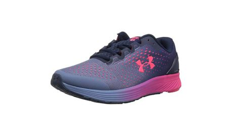 """<strong>Save up to 30% on </strong><a href=""""https://amzn.to/2qZUPEk"""" target=""""_blank"""" target=""""_blank""""><strong>Under Armour apparel & shoes</strong></a>"""