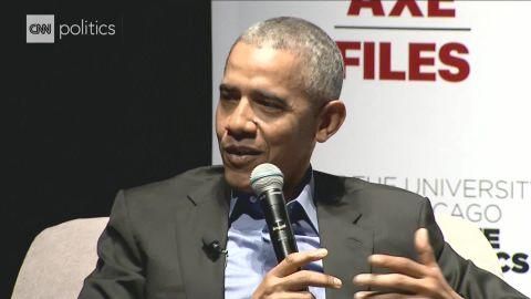 obama filibuster impossible to govern orig me_00002926.jpg