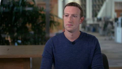 Facebook said Zuckerberg will not attend a joint hearing with members of parliament from seven different countries.