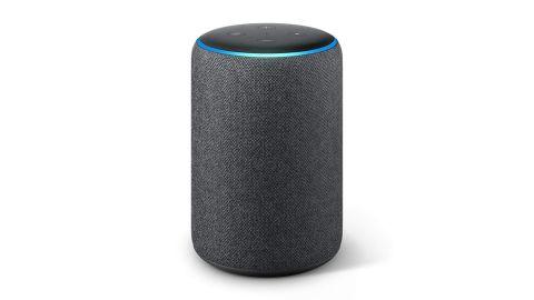 "<strong>Amazon Echo Plus 2 ($119.99, originally $149.99; </strong><a href=""https://amzn.to/2EqlB1q"" target=""_blank"" target=""_blank""><strong>amazon.com</strong></a><strong>)</strong>"