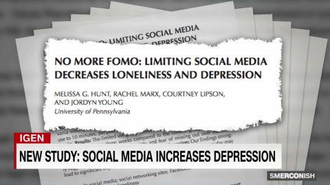Study: Social media increases depression_00001415.jpg