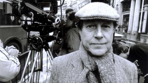 """British film director <a href=""""https://www.cnn.com/2018/11/24/entertainment/british-film-director-nicolas-roeg-dies-gbr-intl/index.html"""" target=""""_blank"""">Nicolas Roeg</a> died November 23 at the age of 90, his family told the UK's Press Association. Initially a cinematographer, Roeg went on to direct such influential films as """"Performance"""" with Mick Jagger, """"Don't Look Now"""" with Julie Christie and Donald Sutherland, and """"The Man Who Fell to Earth"""" with David Bowie."""