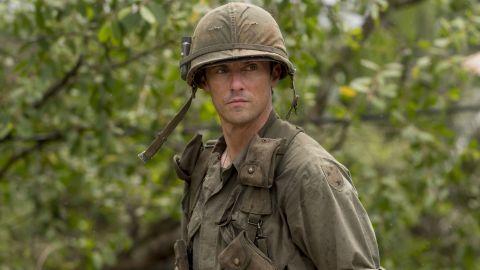 """Milo Ventimiglia as Jack on """"This Is Us."""""""