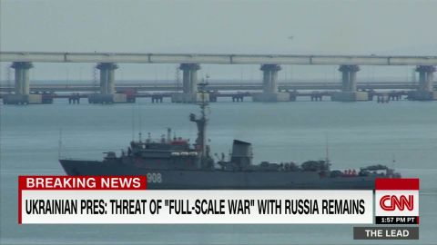 lead nick paton walsh live ukraine martial law jake tapper_00020722.jpg