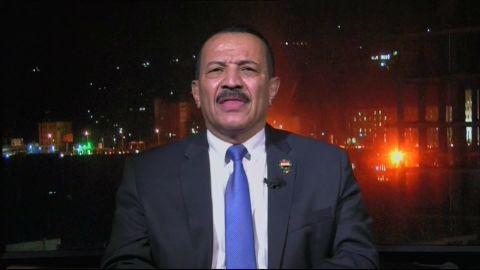 Yemen Houthi America Saudi Arabia War Amanpour_00174825.jpg