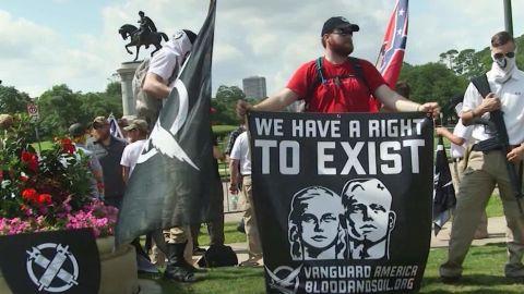 state hate race charlottesville sidner pkg vpx_00030708.jpg