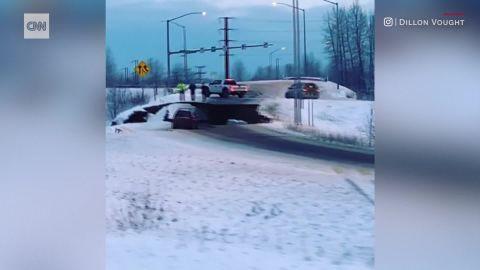 alaska earthquake damage mh orig_00001220.jpg