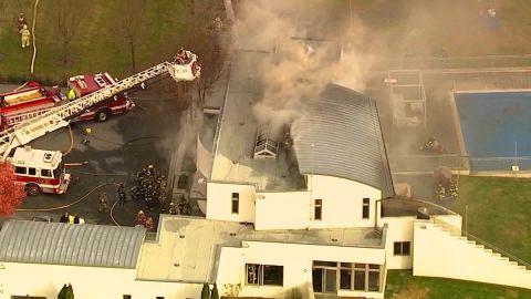 new jersey family killed mansion burned mh orig_00005805.jpg