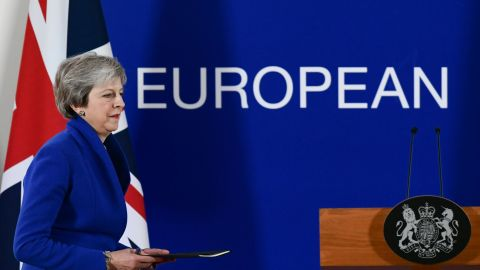 Since taking over as Prime Minister in July 2016 after the turmoil of the Brexit vote, Theresa May has portrayed herself as a dutiful, businesslike leader acting in the national interest.