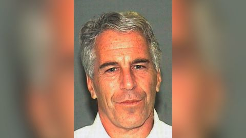 Jeffrey Epstein has been accused of serially abusing girls.