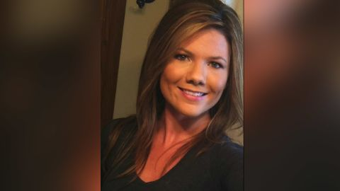 Missing Colorado mom Kelsey Berreth  hasn't been seen since Nov. 22