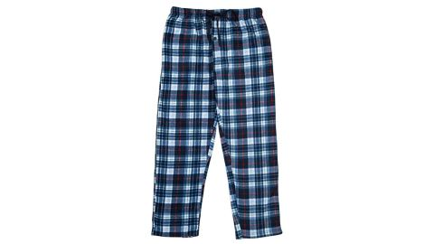 """<strong>North 15 Men's Super Soft Micro Fleece Pajama Pants (starting at $10.99; </strong><a href=""""https://amzn.to/2UCL9wQ"""" target=""""_blank"""" target=""""_blank""""><strong>amazon.com</strong></a><strong>)</strong>"""