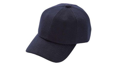 """<strong>Fashionable gifts for dad: The hat</strong><br />Wool Cashmere Cap ($19.90; <a href=""""https://click.linksynergy.com/deeplink?id=Fr/49/7rhGg&mid=40462&u1=1211mensfashiongifts&murl=https%3A%2F%2Fwww.uniqlo.com%2Fus%2Fen%2Fwool-cashmere-cap-409341COL69SIZ999000.html%3Fs%3Dshopping%26%26gclid%3DCj0KCQiA3b3gBRDAARIsAL6D-N9KskyqBzsXBe9A6VHa4-xPVhuec35xaMQrcAxuTc9CmF8ZDRE5yKAaAlCOEALw_wcB%26gclsrc%3Daw.ds"""" target=""""_blank"""" target=""""_blank"""">uniqlo.com</a>)"""