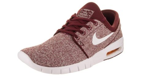 """<strong>Up to 30% Off on </strong><a href=""""https://amzn.to/2PAzlra"""" target=""""_blank"""" target=""""_blank""""><strong>Nike, Reebok, Adidas and more</strong></a>"""