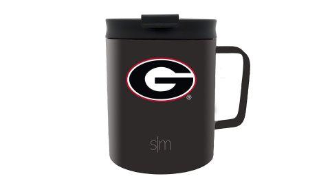 "<strong>Simple Modern Collegiate Scout Coffee Mug, various universities ($11.19, originally $15.99;</strong><a href=""https://amzn.to/2EtQ7XX"" target=""_blank"" target=""_blank""><strong> amazon.com</strong></a><strong>)</strong>"