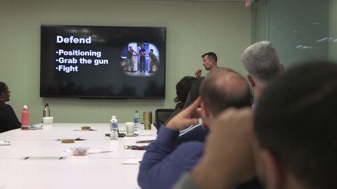 Sandy Hook mass shootings response pkg vpx _00014512.jpg