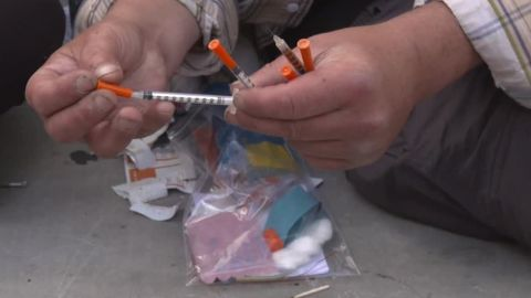 san francisco opioid homeless llr orig_00001517.jpg