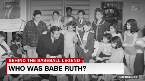 Who was Babe Ruth?_00003421.jpg