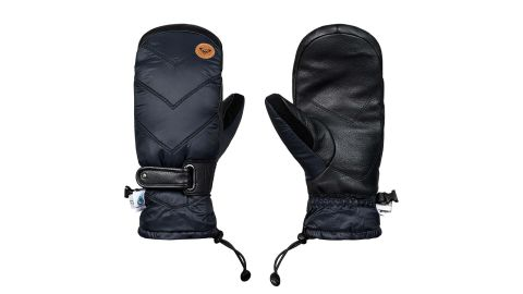 """<strong>Roxy Victoria Snow Sport Mitts ($69.95; </strong><a href=""""https://click.linksynergy.com/deeplink?id=Fr/49/7rhGg&mid=1237&u1=1218skigear&murl=https%3A%2F%2Fshop.nordstrom.com%2Fs%2Froxy-victoria-snow-sport-mitts%2F5068411%3Forigin%3Dkeywordsearch-personalizedsort%26breadcrumb%3DHome%252FAll%2520Results%26color%3Dtrue%2520black"""" target=""""_blank"""" target=""""_blank""""><strong>nordstrom.com</strong></a><strong>)</strong>"""