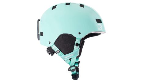 """<strong>Retrospec Traverse Convertible Ski & Snowboard helmet (starting at $35; </strong><a href=""""https://amzn.to/2QAAcxC"""" target=""""_blank"""" target=""""_blank""""><strong>amazon.com</strong></a><strong>)</strong>"""