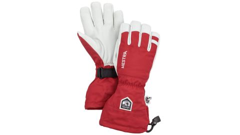 """<strong>Hestra Ski Gloves (starting at $144.95; </strong><a href=""""https://amzn.to/2S2b2o5"""" target=""""_blank"""" target=""""_blank""""><strong>amazon.com</strong></a><strong>)</strong>"""
