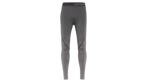 """<strong>Adidas Alphaskin 360 Seamless Compression Training Tights ($90; </strong><a href=""""https://click.linksynergy.com/deeplink?id=Fr/49/7rhGg&mid=1237&u1=1218skigear&murl=https%3A%2F%2Fshop.nordstrom.com%2Fs%2Fadidas-alphaskin-360-seamless-compression-training-tights%2F4965372%3Forigin%3Dcategory-personalizedsort%26breadcrumb%3DHome%252FMen%252FShop%2520By%2520Occasion%252FWorkout%2520%2526%2520Gym%252FClothing%26color%3Dgrey%2520four%252F%2520black"""" target=""""_blank"""" target=""""_blank""""><strong>nordstrom.com</strong></a><strong>)</strong>"""