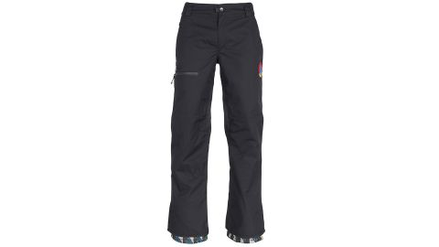 """<strong>686 Men's Track Pant ($190; </strong><a href=""""https://www.686.com/collections/mens-snow-pants-collection/products/mns-track-pnt?variant=12226813362277"""" target=""""_blank"""" target=""""_blank""""><strong>686.com</strong></a><strong>)</strong>"""