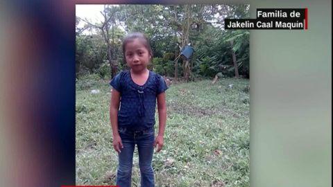 jakelin caal muerte accidente texas migrante menor invetsigacion live _00081905.jpg