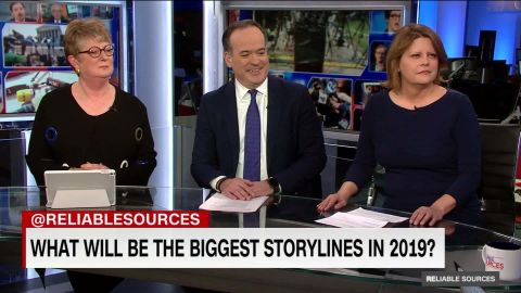 What will be the biggest storylines in 2019? RS_00000920.jpg