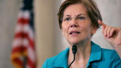 elizabeth warren candidatura presidencia trump 2020 votos vo rec_00000000.jpg