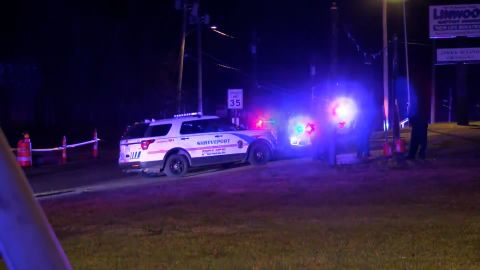 January 9, 2019 at 9:11 PM CST - Updated January 10 at 5:16 AM  SHREVEPORT, LA (KSLA) - Multiple sources tell KSLA News 12 that a Shreveport police officer has died after being shot Wednesday night.    Officers got the call just before 8:30 p.m. to the 1600 block of Midway Avenue in Shreveport's Caddo Heights neighborhood.    The officer was rushed to Oschner LSU Health Shreveport with life threatening injuries.    According to Shreveport Police Public Information Officer Cpl. Marcus Hines, the officer was preparing to go on shift and was not engaged on scene.    Shreveport's newly elected mayor, Adrian Perkins, was on scene Shreveport Police Chief Ben Raymond is meeting with the officer at this time.    Police are questioning someone now; however, no one is arrested at this time. The person was present at the home when police arrived.